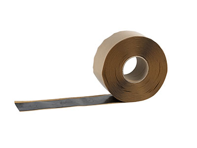 Joint tape 75mm